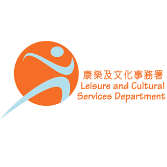 Leisure and Cultural Services Department LCSD