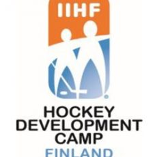 2017 IIHF Finland Hockey Camp