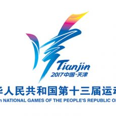 The 13th National  Hockey Inline Games of the People's Republic of China-Tianjin